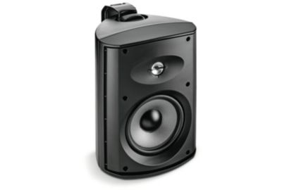 Enceinte FOCAL 100 OD 6 BLACK x1