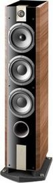 Enceinte colonne Focal Chorus 826V Natural X1
