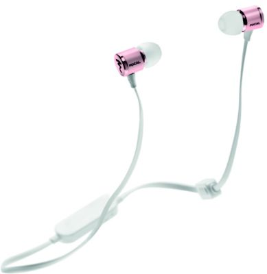 Ecouteurs intra Focal SPARK Wireless Rose Gold
