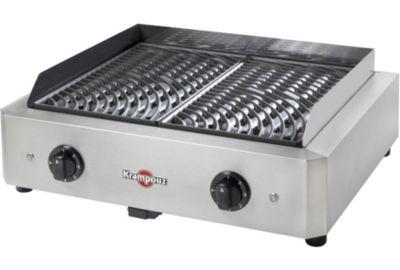 Barbecue KRAMPOUZ Double GECIM2OA00