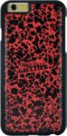 Etui JEAN PAUL GAULTIER 2 en 1 iPhone 6/