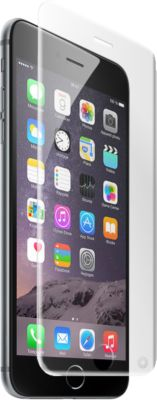 force glass iphone 7 verre tremp original accessoire. Black Bedroom Furniture Sets. Home Design Ideas