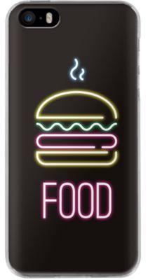 bigben connected iphone se holographique food accessoire iphone boulanger. Black Bedroom Furniture Sets. Home Design Ideas