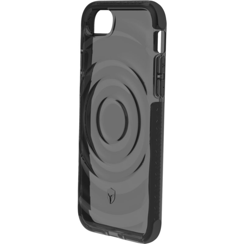 coque force case iphone x