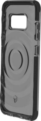 Coque Force case galaxy s8 urban smoked dark grey