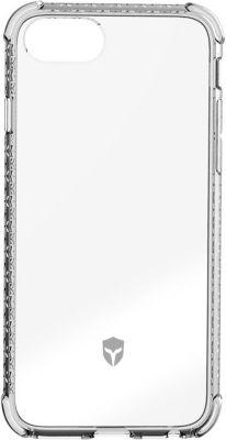 Coque Force case air ip6/7/8 transparent