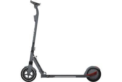 Trottinette FORCE MOO Suprem6400