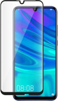 Protège écran Bigben Connected Huawei P Smart 2021 Verre trempé noir