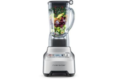 Blender RIVIERA ET BAR PRO LE BOSS BL870A