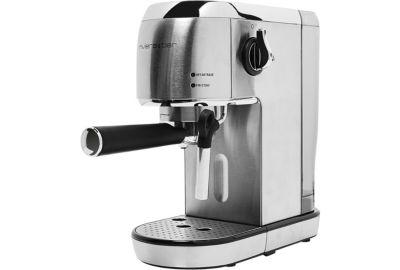 Expresso RIVIERA ET BAR BCE450 Compacte Inox Automatique