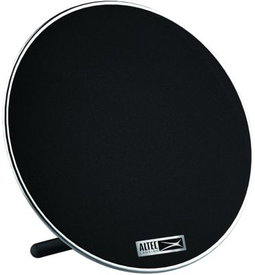 Enceinte PC Altec Lansing Cymbale Bluetooth