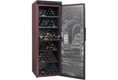 climadiff cvp270a cave de vieillissement boulanger. Black Bedroom Furniture Sets. Home Design Ideas