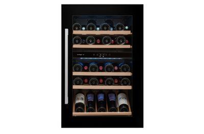 cave vin avintage vente discount. Black Bedroom Furniture Sets. Home Design Ideas