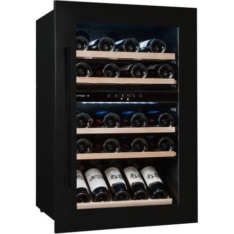 Cave à vin AVINTAGE AVI48CDZA