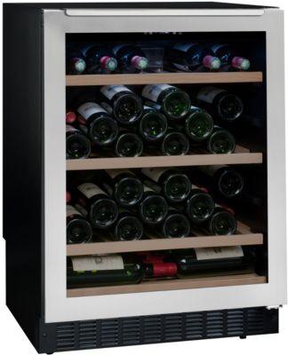 Cave à vin de service Avintage AVU52TXA