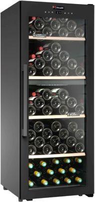 Cave à vin de service Climadiff CD110B1