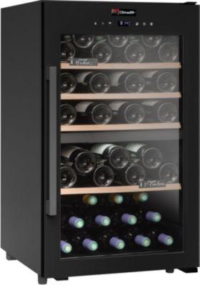 Cave à vin de service Climadiff CD56B1