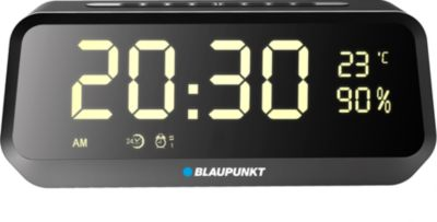 r veil radio r veil blaupunkt blp2400 boulanger. Black Bedroom Furniture Sets. Home Design Ideas