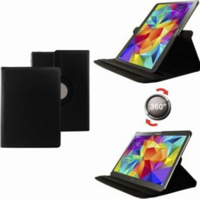 Mocca housse 360 samsung galaxy tab s 10 5 accessoire for Housse tablette boulanger