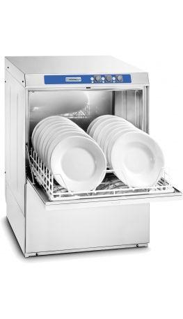 Lave vaisselle 60cm CASSELIN CLVA50PV