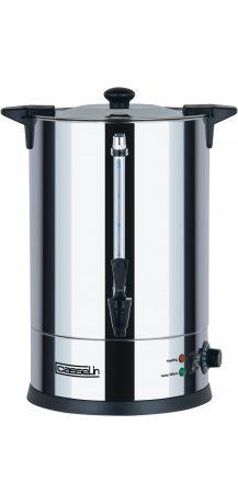 Distributeur eau chaude CASSELIN CDEC15