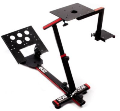 Support . support wheel stand evo 69db