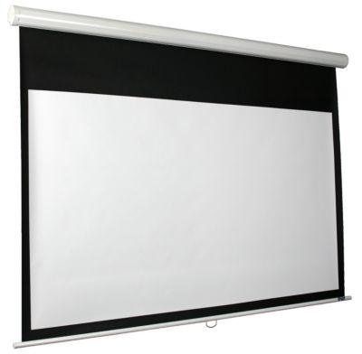 ecran de projection oray supergear hc 135 240 manuel boulanger. Black Bedroom Furniture Sets. Home Design Ideas
