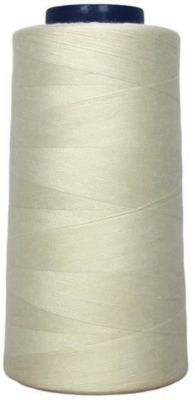 Accessoire Couture singer cône 100% polyester 2743 m- col 154