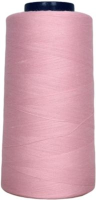 Accessoire Couture singer cône 100% polyester 2743 m- col 110