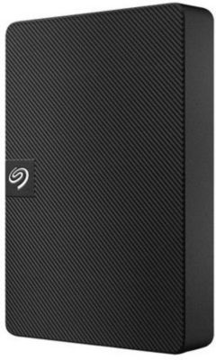 Disque dur Seagate Expansion Portable Drive 1 To