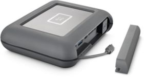 Disque LACIE 2To DJI Co-Pilot USB-C