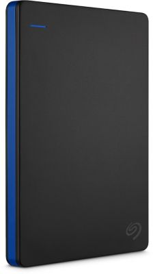 Disque Dur externe seagate 2.5'' 1to ps4