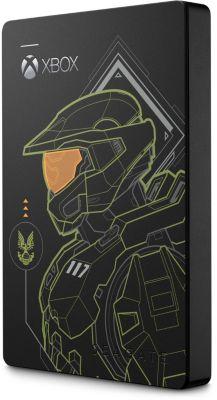Disque dur Seagate 2.5'' 2To Game Drive Xbox HALO...