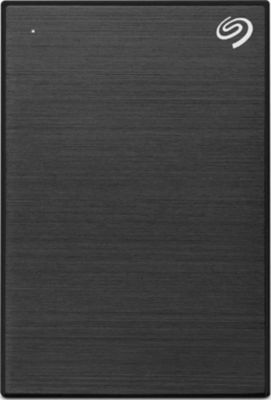 Disque dur Seagate 1 To One Touch portable Black