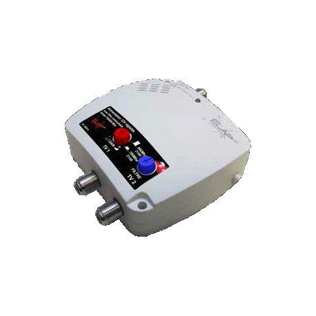 Alim ELAP filtre commutable 4G/5G
