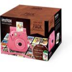 App. Photo FUJIFILM Pack Instax Mini 9 R