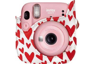 App. Photo FUJIFILM INSTAX Mini 11 lilac purple