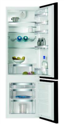 Réfrigérateur combiné encastrable De Dietrich DRC1027J