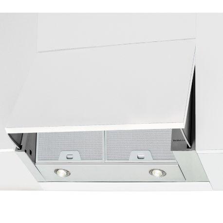 hotte de dietrich dhe1136a. Black Bedroom Furniture Sets. Home Design Ideas