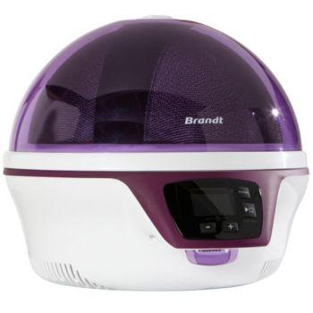 micro ondes monofonction spoutuv violet brandt. Black Bedroom Furniture Sets. Home Design Ideas