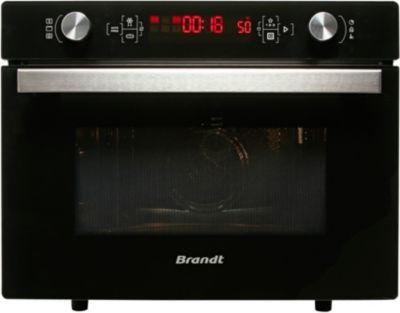 Micro ondes combiné Brandt CE3610B