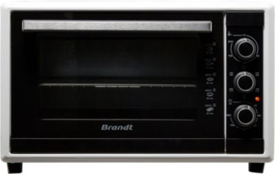 Mini four Brandt FC4200MW
