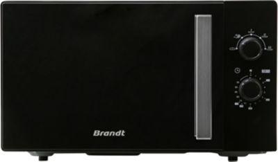 Micro ondes Brandt SM2606B