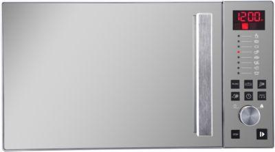 brandt se2616s silver micro ondes boulanger. Black Bedroom Furniture Sets. Home Design Ideas