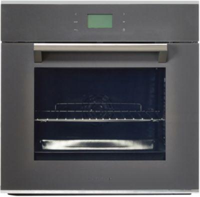 de dietrich dop6568dg four encastrable boulanger. Black Bedroom Furniture Sets. Home Design Ideas