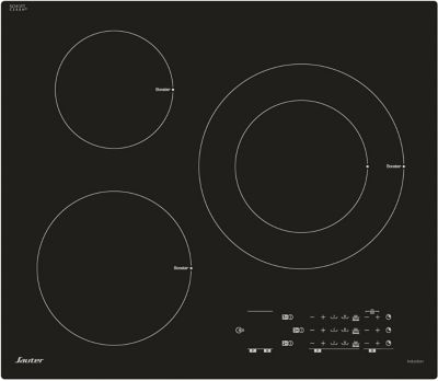 vente priv e sauter. Black Bedroom Furniture Sets. Home Design Ideas