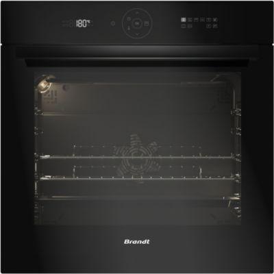 brandt bxp6555b four encastrable boulanger. Black Bedroom Furniture Sets. Home Design Ideas