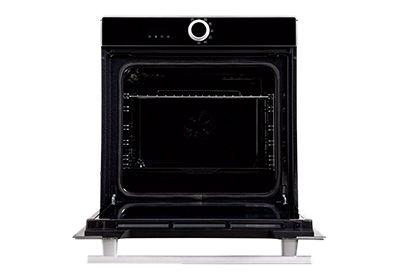 brandt bxp6330x four encastrable boulanger. Black Bedroom Furniture Sets. Home Design Ideas