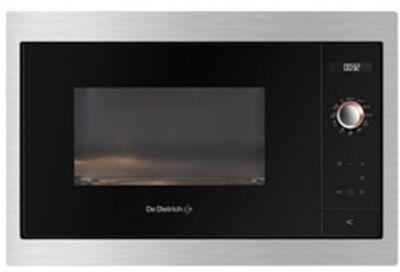 Micro ondes De Dietrich DME7121X