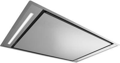 Hotte plafond De Dietrich DHL7173X
